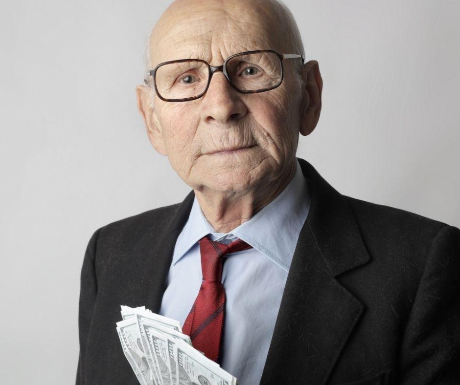tips voor pensioensparen