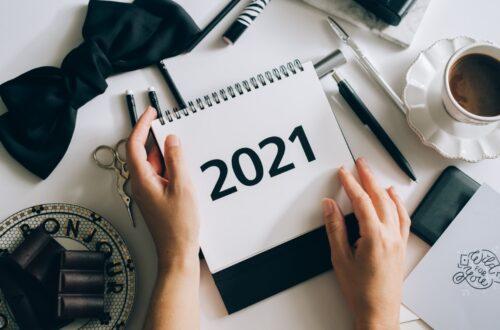2021 voor onze portemonee
