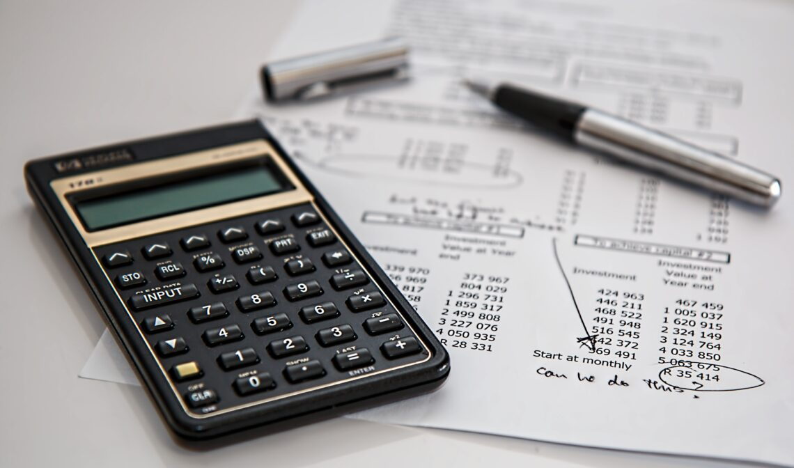 10 tips om uitgaven te verlagen