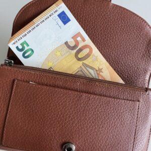 hoeveel is 50 euro waard