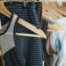 8 maanden geen kleding kopen